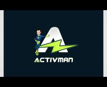 ActivMan