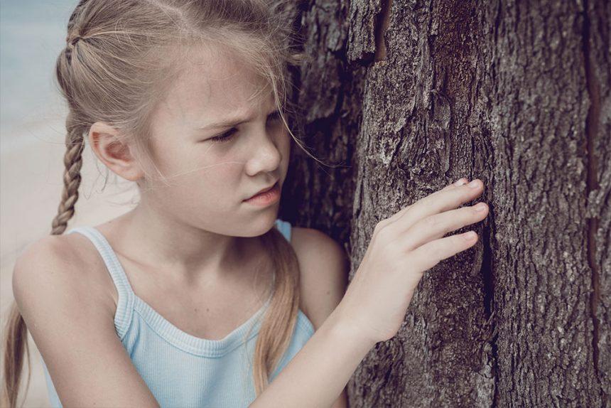 KAKO PODSTICATI DETE U OSAMOSTALJIVANJU I POVEĆANJU SAMOPOUZDANJA?